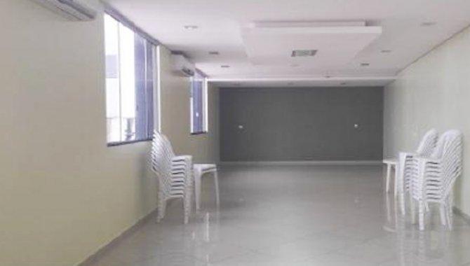 Foto - Apartamento 55 m² - Amambai - Campo Grande - MS - [17]