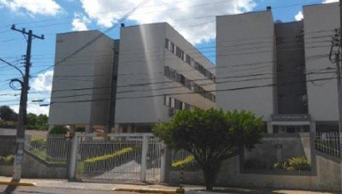 Foto - Apartamento 55 m² - Amambai - Campo Grande - MS - [1]
