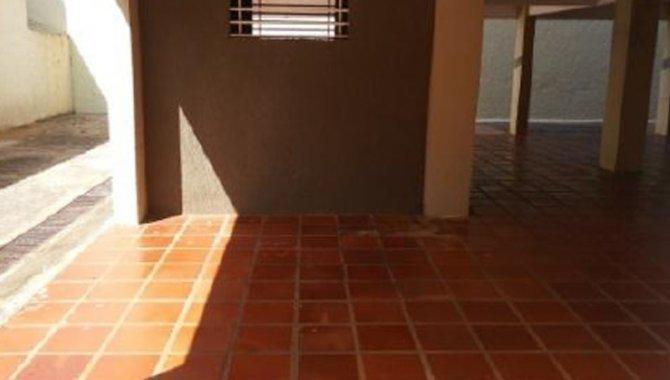 Foto - Apartamento 55 m² - Amambai - Campo Grande - MS - [14]
