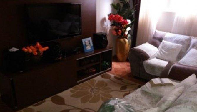 Foto - Apartamento 55 m² - Amambai - Campo Grande - MS - [6]