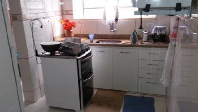 Foto - Apartamento 55 m² - Amambai - Campo Grande - MS - [12]