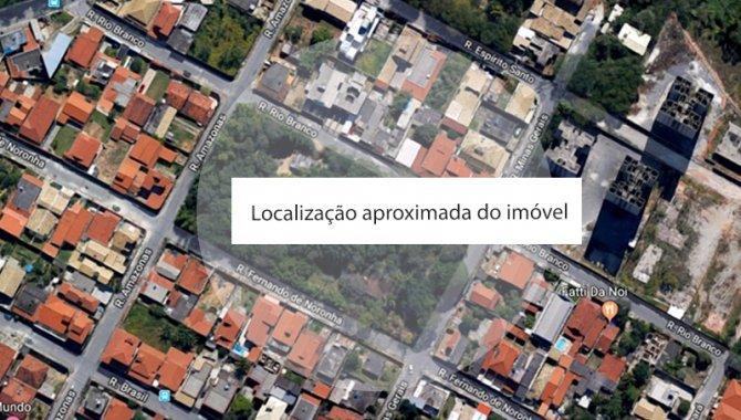 Foto - Terreno 553 m² - Senhora das Graças - Betim - MG - [1]