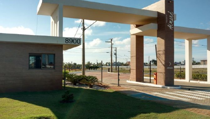 Foto - Terreno 550 m² - Condomínio Reserva Aimoré - Mosqueiro - Aracajú - SE - [7]
