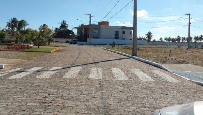 Foto - Terreno 550 m² - Condomínio Reserva Aimoré - Mosqueiro - Aracajú - SE - [21]