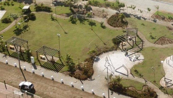 Foto - Terreno 550 m² - Condomínio Reserva Aimoré - Mosqueiro - Aracajú - SE - [6]