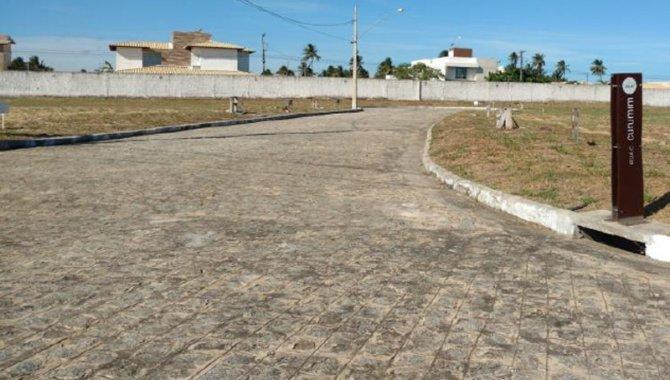 Foto - Terreno 603 m² - Condomínio Reserva Aimoré - Mosqueiro - Aracajú - SE - [19]