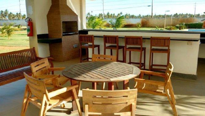 Foto - Terreno 422 m² - Condomínio Reserva Aimoré - Mosqueiro - Aracajú - SE - [13]