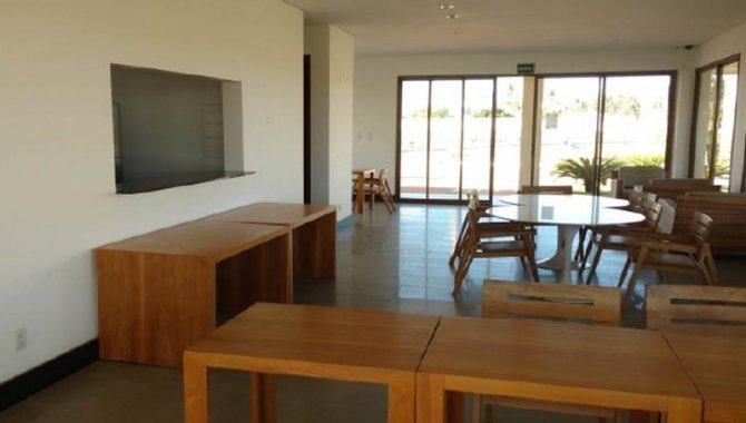 Foto - Terreno 422 m² - Condomínio Reserva Aimoré - Mosqueiro - Aracajú - SE - [14]