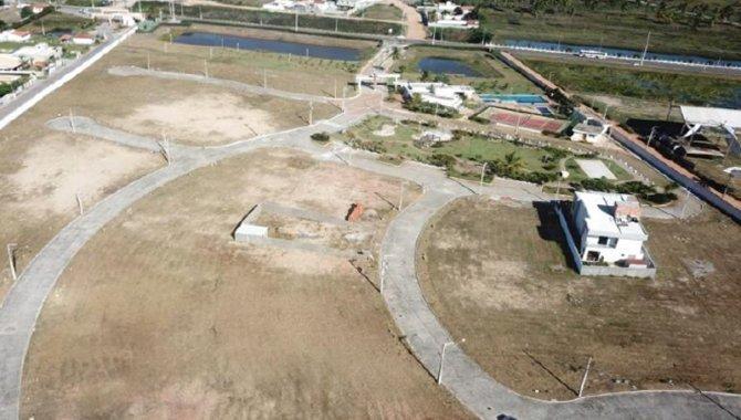 Foto - Terreno 422 m² - Condomínio Reserva Aimoré - Mosqueiro - Aracajú - SE - [10]
