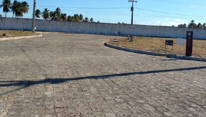 Foto - Terreno 519 m² - Condomínio Reserva Aimoré - Mosqueiro - Aracajú - SE - [22]