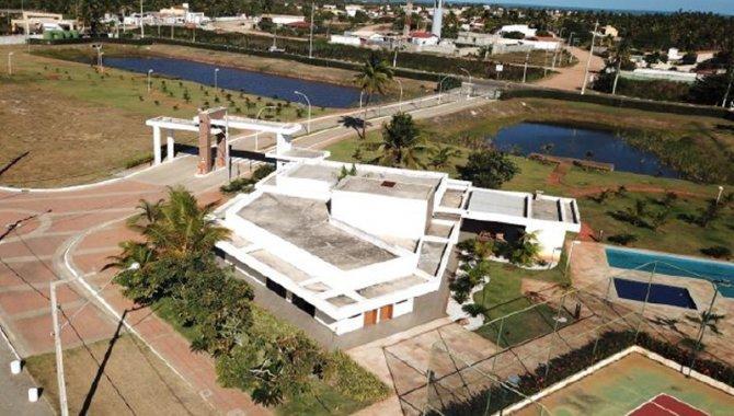 Foto - Terreno 422 m² - Condomínio Reserva Aimoré - Mosqueiro - Aracajú - SE - [11]