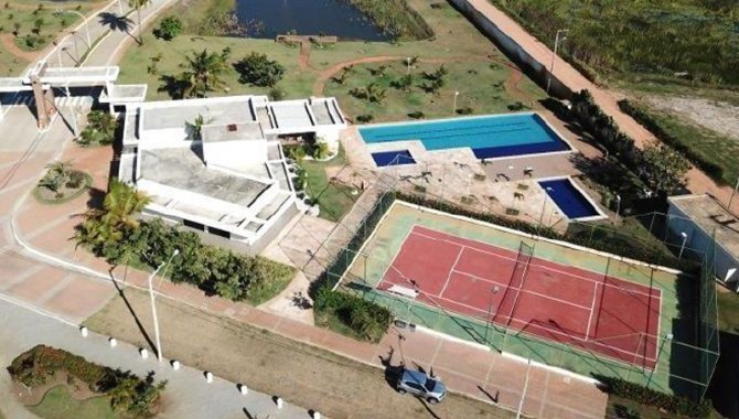 Foto - Terreno 422 m² - Condomínio Reserva Aimoré - Mosqueiro - Aracajú - SE - [5]