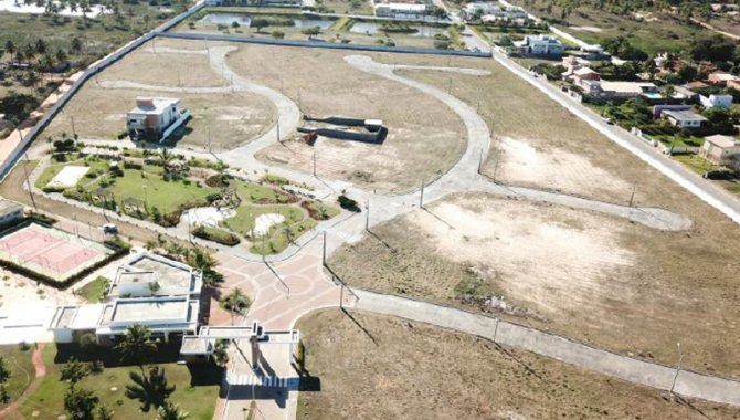 Foto - Terreno 423 m² - Condomínio Reserva Aimoré - Mosqueiro - Aracajú - SE - [9]