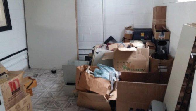 Foto - Direitos sobre Imóvel Comercial 3.255 m² - Guarulhos - SP - [20]