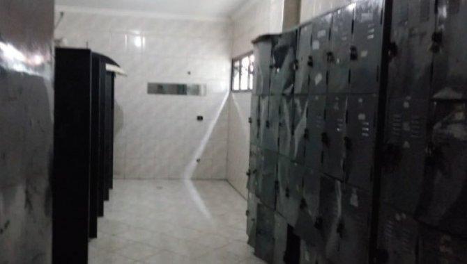 Foto - Direitos sobre Imóvel Comercial 3.255 m² - Guarulhos - SP - [19]