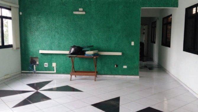 Foto - Direitos sobre Imóvel Comercial 3.255 m² - Guarulhos - SP - [9]