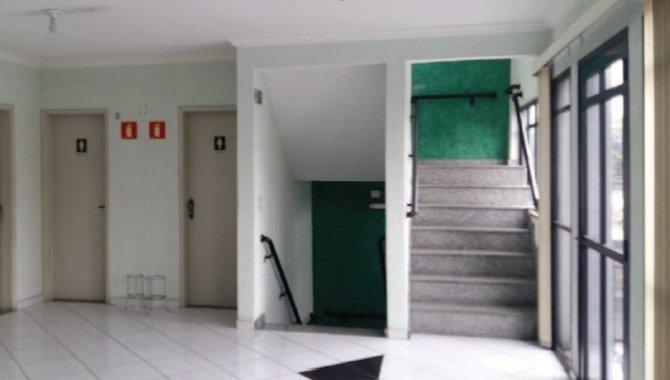 Foto - Direitos sobre Imóvel Comercial 3.255 m² - Guarulhos - SP - [11]
