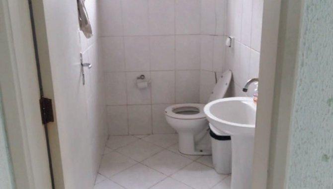 Foto - Direitos sobre Imóvel Comercial 3.255 m² - Guarulhos - SP - [7]