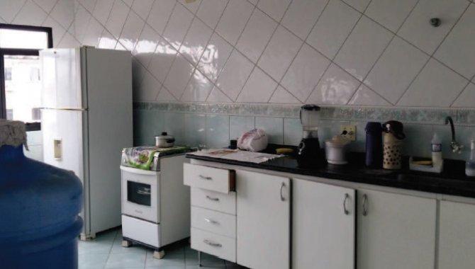 Foto - Direitos sobre Imóvel Comercial 3.255 m² - Guarulhos - SP - [15]