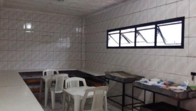 Foto - Direitos sobre Imóvel Comercial 3.255 m² - Guarulhos - SP - [18]