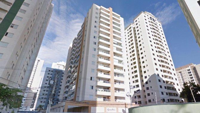 Foto - Apartamento 65 m² - Parque Residencial Aquarius - São José dos Campos - SP - [3]