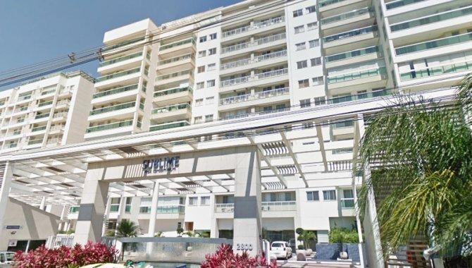 Foto - Apartamento 110 m² - Recreio dos Bandeirantes - Rio de Janeiro - RJ - [2]