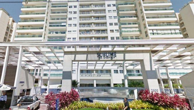 Foto - Apartamento 110 m² - Recreio dos Bandeirantes - Rio de Janeiro - RJ - [1]