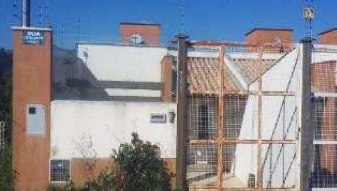 Foto - Casa 73 m² - Dona Suzana - Florestal - MG - [1]