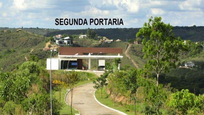 Foto - Terreno 557 m² - Jardim Botânico - Brasilia - DF - [14]