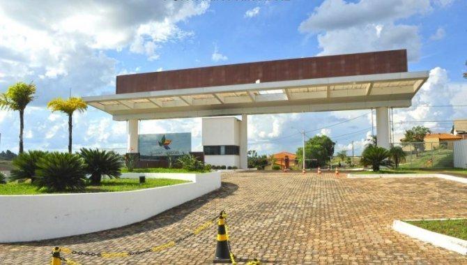 Foto - Terreno 557 m² - Jardim Botânico - Brasilia - DF - [2]