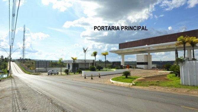 Foto - Terreno 557 m² - Jardim Botânico - Brasilia - DF - [5]