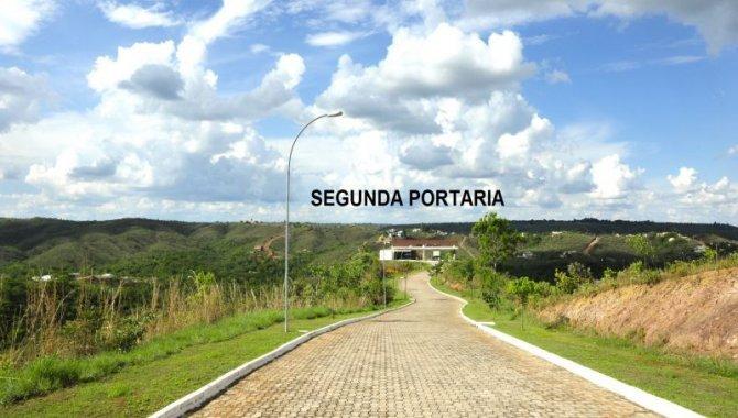 Foto - Terreno 557 m² - Jardim Botânico - Brasilia - DF - [11]