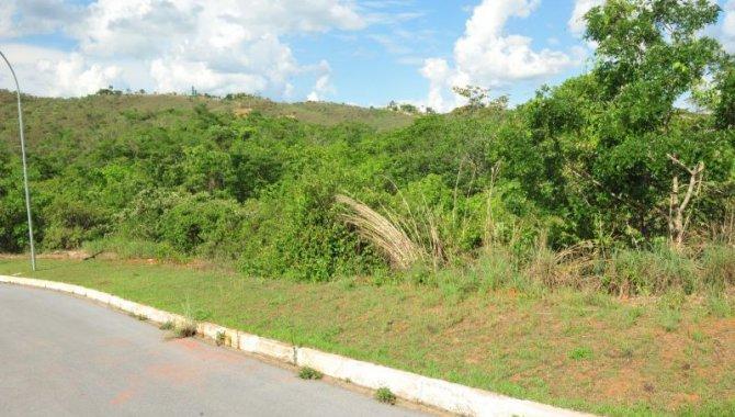Foto - Terreno 557 m² - Jardim Botânico - Brasilia - DF - [3]