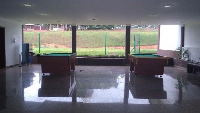 Foto - Terreno 564 m² - Laranjal - Formiga - MG - [12]