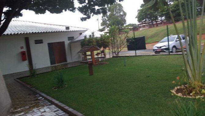 Foto - Terreno 564 m² - Laranjal - Formiga - MG - [11]