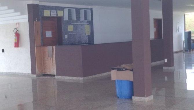 Foto - Terreno 564 m² - Laranjal - Formiga - MG - [17]