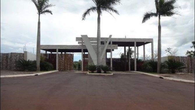 Foto - Terreno 831 m² - Parque Residencial Viva - Pérola - PR - [3]