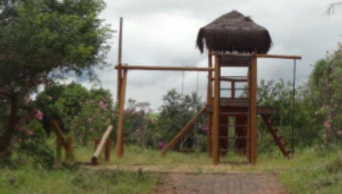 Foto - Terreno 831 m² - Parque Residencial Viva - Pérola - PR - [4]