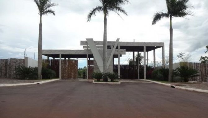 Foto - Terreno 597 m² - Parque Residencial Viva - Pérola - PR - [3]