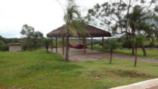 Foto - Terreno 597 m² - Parque Residencial Viva - Pérola - PR - [4]