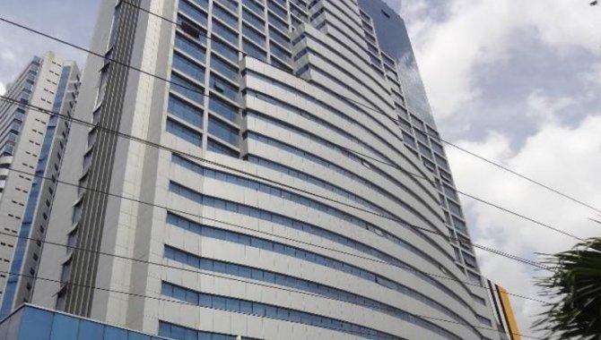 Foto - Sala Comercial 43 m² - Caminho das Árvores - Salvador - BA - [1]