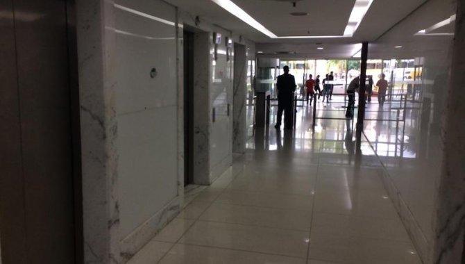 Foto - Sala Comercial 43 m² - Caminho das Árvores - Salvador - BA - [2]