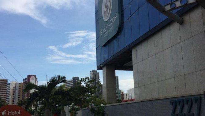Foto - Sala Comercial 43 m² - Caminho das Árvores - Salvador - BA - [7]