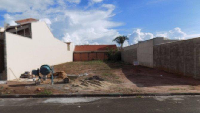 Foto - Terreno 397 m² - Jardim Cambuí - Matão - SP - [1]