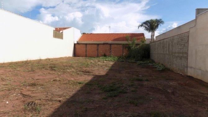 Foto - Terreno 397 m² - Jardim Cambuí - Matão - SP - [3]