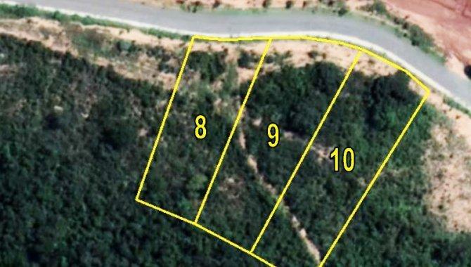 Foto - Terreno 1.958 m² - Reserva Real - Jaboticatubas - MG - [1]