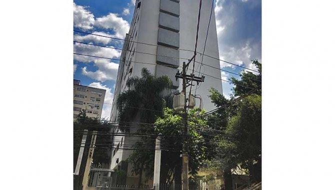 Foto - Apartamento 203 m² - Jardins - São Paulo - SP - [3]