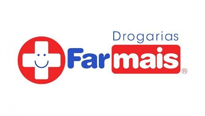 Foto - Marcas e Franquias Farmais S/A - [1]
