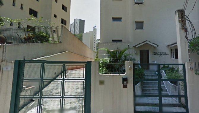 Foto - Apartamento 97 m² - Jardim Ampliação - São Paulo - SP - [1]