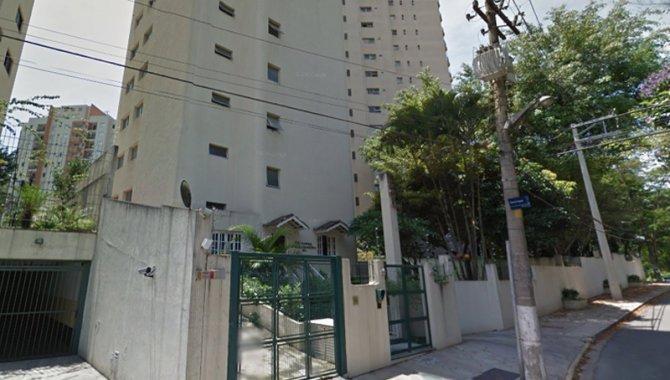 Foto - Apartamento 97 m² - Jardim Ampliação - São Paulo - SP - [2]